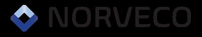 Norveco AB Logo